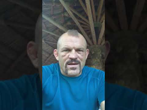 Clint August - I want to share an important message with my fans!