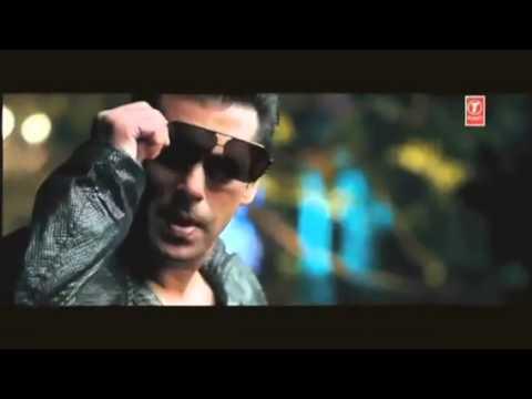 Teri Meri - Bodyguard Full Video Song Ft. Salman khan Kareena Kapoor