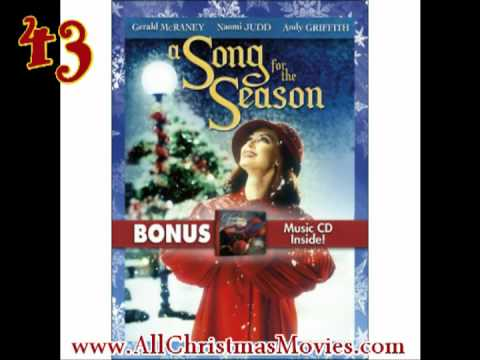 100 Awesome Christmas Movies - YouTube