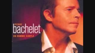 Pierre Bachelet  C'est toi que j'aime Mp3