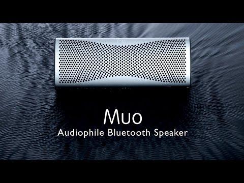 kef-muo---audiophile-bluetooth-speaker