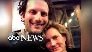 Woman, her boyfriend were involved in alleged murder-for-hire plot: Part 3