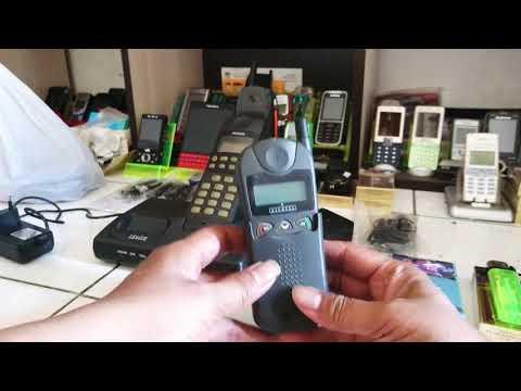 Alcatel OT Easy Db SIM Videos - Waoweo
