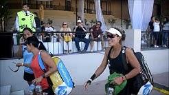 Post Match de Final Doble Femenino Torneo Buenos Aires Beach Tennis Open 2019