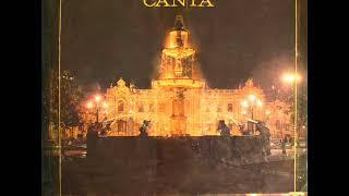 Templo Evangelístico del Perú - Cuán grande es El / Toma de la fuente de agua viva (1968)