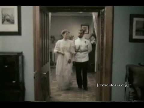 The Romanovs... Apologize