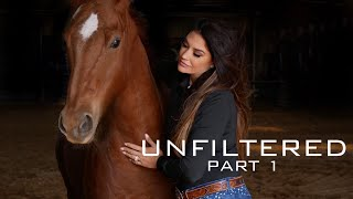 UNFILTERED | PART 1