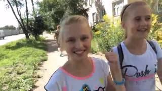 VLOG?!!! Ходим по незнакомому городу! Знаменка, Украина.(Мы покажем вам маленький городок Знаменка. Подпишись на наш канал, и на нас в соц.сетях: Вк https://vk.com/id266280001..., 2016-07-26T06:35:19.000Z)
