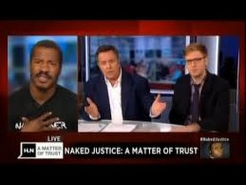 Nate Parker G-Checks A Sambo And Bias Cop