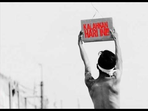 Cerita Anak Jalanan Cover Pengamen Montal Mantul Asal Indramayu Video Hiburan Pengamen Jalanan dan M.