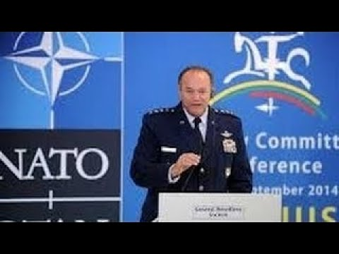 [NEW] URGENT !! Russia Commander Warns Of Preemptive Strike on NATO Forces[HD]
