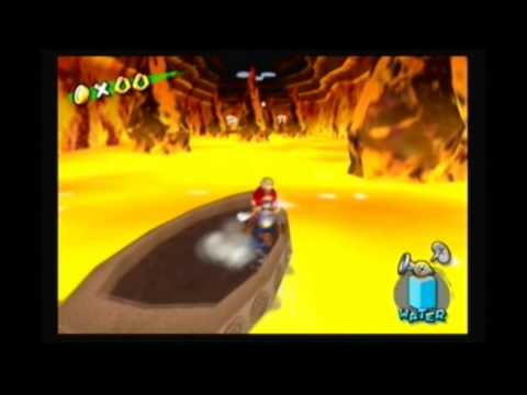 Conker's Bad Fur Day Trailer from YouTube · Duration:  1 minutes 35 seconds