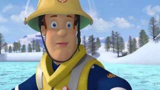 Fireman Sam New Episodes | Fireman Sam's Best Rescues! 🚒 🔥 | Cartoons for Children | Kids TV Shows