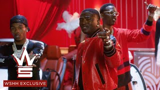 "Download Bankroll Freddie Feat. Dolph, Lil Baby ""Drip Like Dis"" Remix (WSHH Exclusive - Official Music Video) Mp3 and Videos"