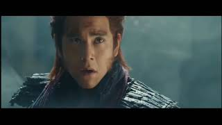 Mobile legend, kisah dramatis hero Sun dan zilong