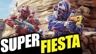 SUPER-FIESTA-DE-HALO-5