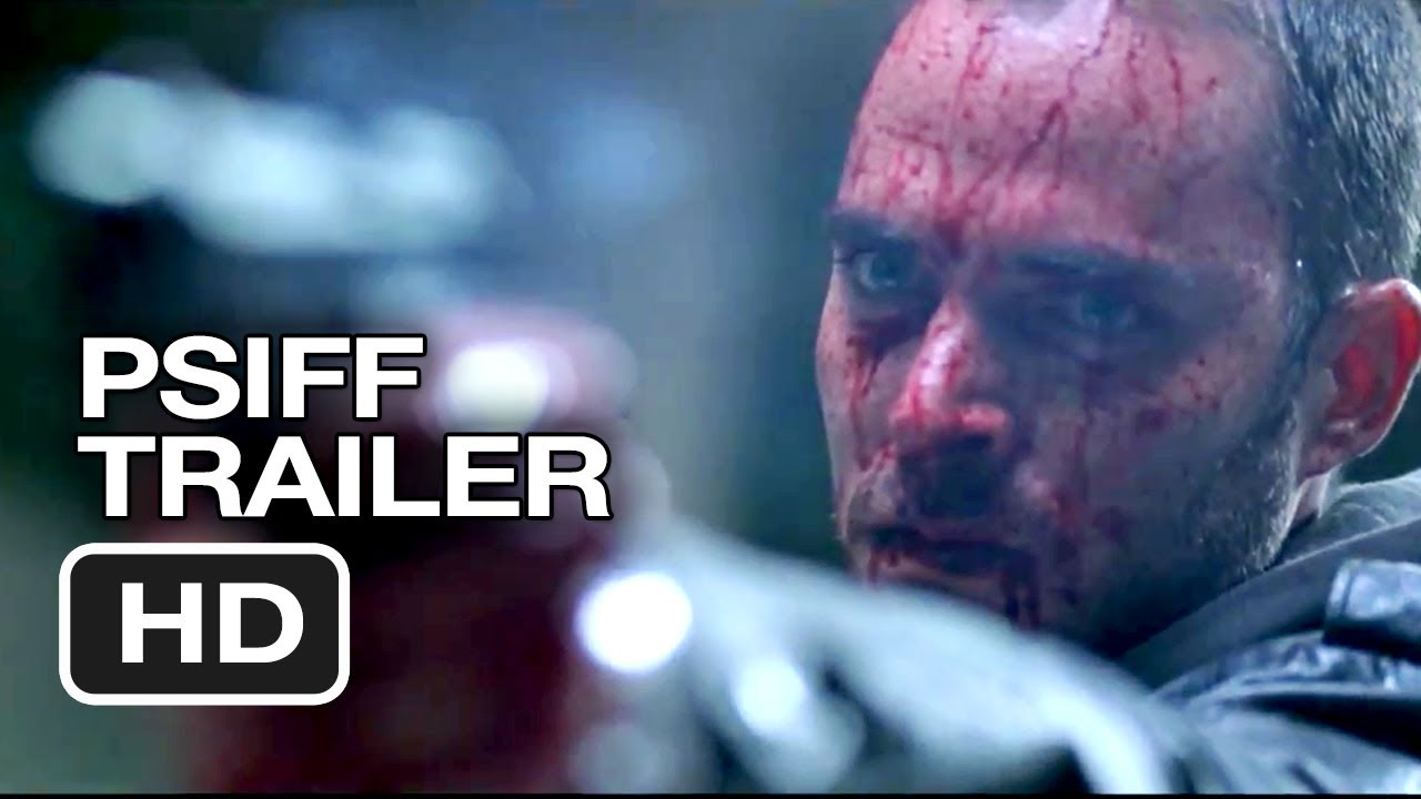 Download PSIFF (2013) - The Snitch Cartel Trailer - Crime Thriller HD
