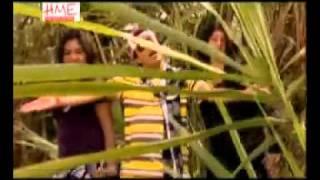 Bhotu Shah Funny Punjabi Song 2011