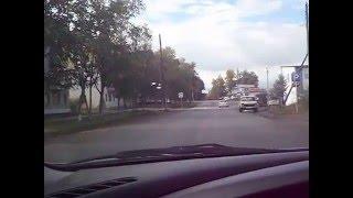 видео Прогресс (Россия, Амурская область)