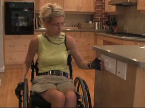 Spinal Cord Injury Explained