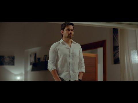 The Body | Dialogue Promo 1 | Rishi Kapoor, Emraan Hashmi, Sobhita, Vedhika | 13th December