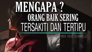 Download lagu Story wa romantis islami   Story wa islami 30 detik   Status wa romantis   Story wa terbaru #89