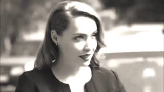 Катя & Слава-[«Нити судьбы»]