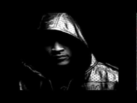 T.I. - Go Get It (Clean Version)
