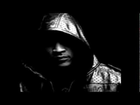 T.I. - Go Get It (Clean Version)