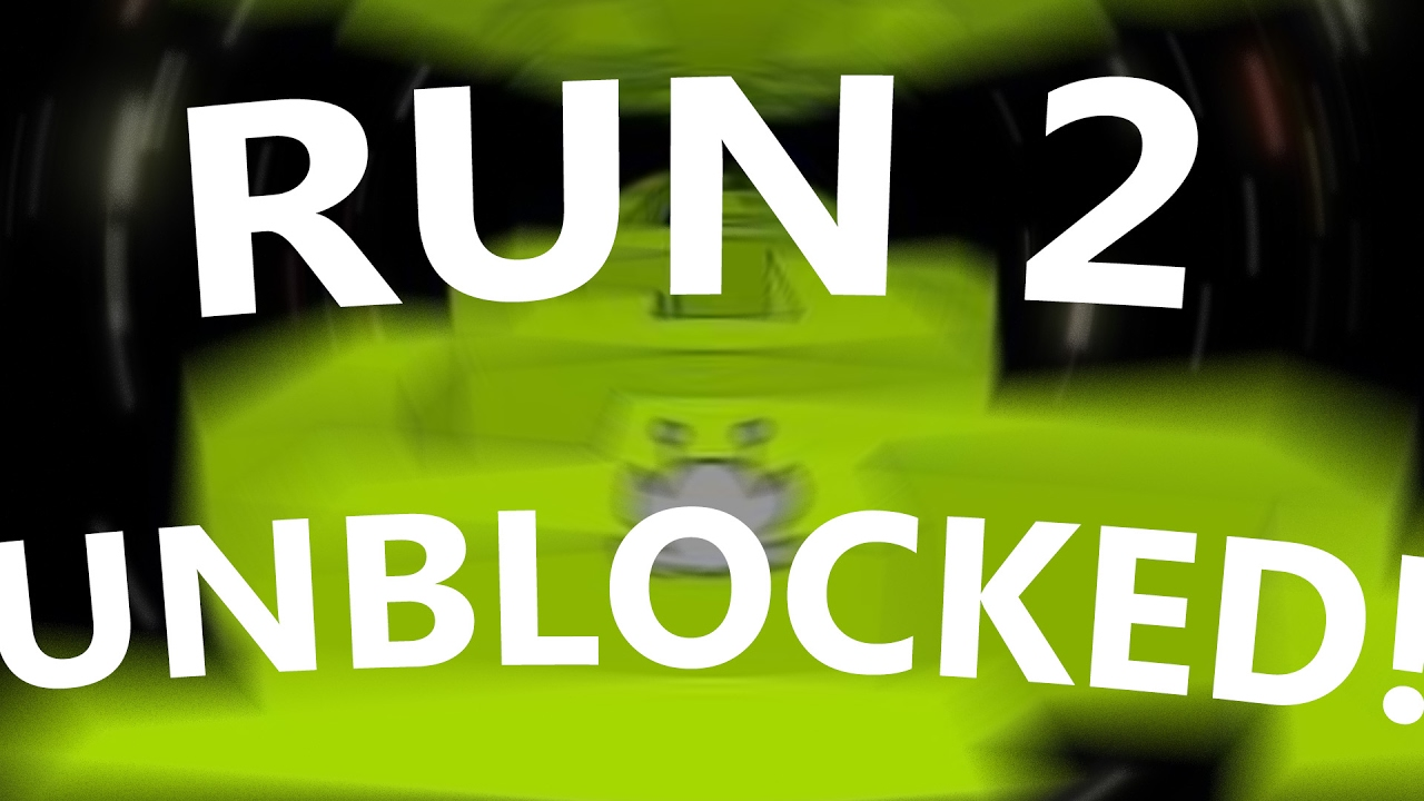 How To Play Run 2 Unblocked How To Play Run 2 At School