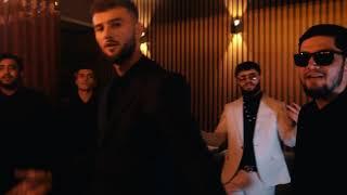 Umfa, FarZam, Usmon, Khalif, Dmasta, Corleone - LONGMIX Vol 1