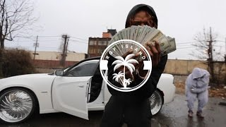 A Day With Fetty Wap | Shot By @BrainFilmz