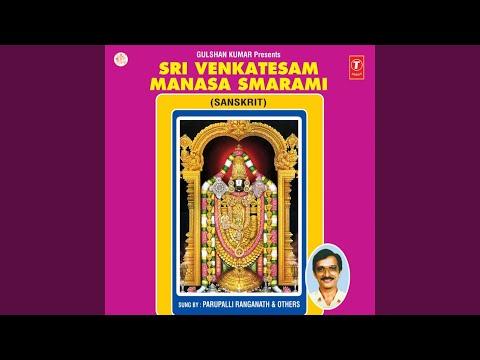 Sri Venkatesam