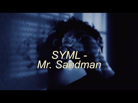 MR SANDMAN SYML СКАЧАТЬ БЕСПЛАТНО