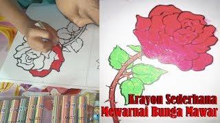 Category Gambar Bunga Mawar Aqclipcom