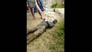 Video Pendaki Wanita Tewas di Gunung Rinjani download MP3, 3GP, MP4, WEBM, AVI, FLV Oktober 2018