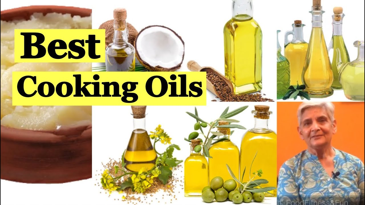 malunggay as an effective cooking oil essay Malunggay as an effective cooking oil essay  background of the study commercial cooking oil is an enormous need of people nowadays - malunggay as an effective cooking oil essay introduction these days, cooking oil is becoming expensive.