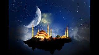 Kiliçtan Keskin Dua Devr~İ Ala Duasi ~ Bereket Ve Huzur Veren Dua ~ En Etkili Hizbül Devri A'Lâ