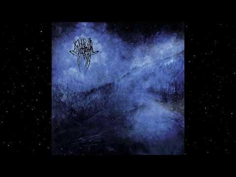 Severoth - When the Night Falls... (Full Album) Mp3