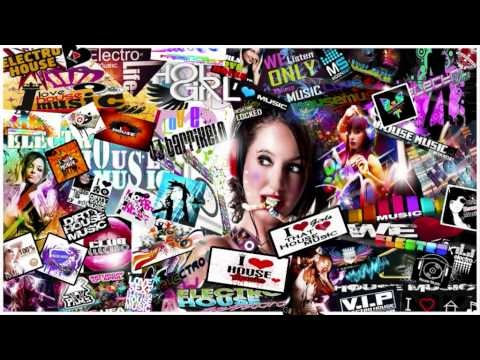 Top 20 best new electro house music 2011 2012 for Top 20 house music