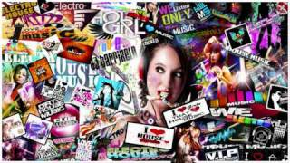 TOP 20 * BEST * NEW * ELECTRO HOUSE MUSIC 2011 - 2012 * POP DANCE ᴴᴰ