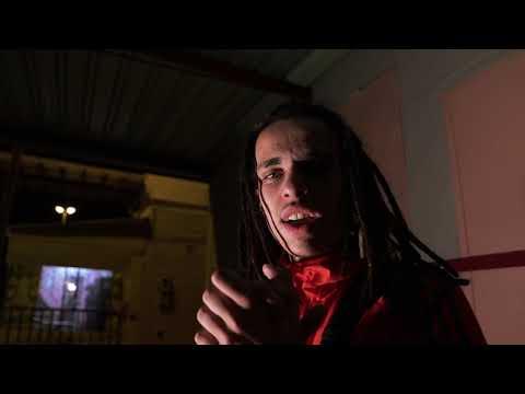 DreNaz ft Dário Pi - Humildade Official VideoClip