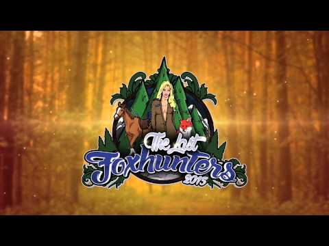The Broject - The Last Foxhunters 2015 (Ft. Ingrid Iversen)