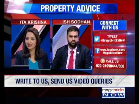 What is my tax liability if I permit to build apartment on my land? - Property Hotline