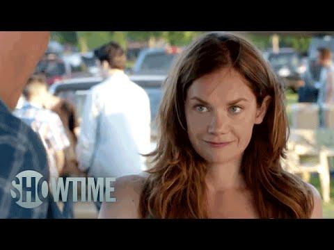 Download The Affair | Next on Episode 2 | Season 1