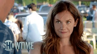The Affair | Next on Episode 2 | Season 1