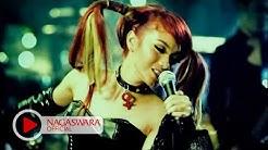 The Virgin - Demi Nama Cinta (Official Music Video NAGASWARA) #music  - Durasi: 3:53.