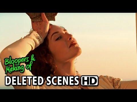 Titanic (1997) Deleted, Extended & Alternative Scenes #5