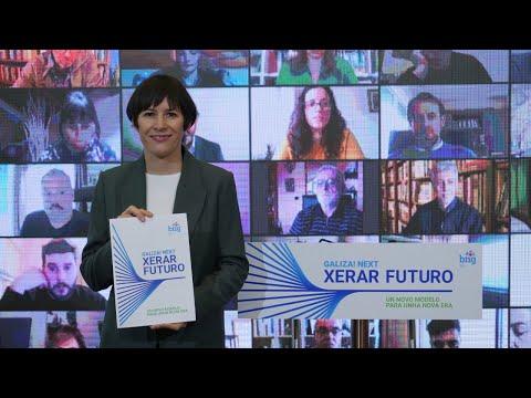 Presentación Ferrolterra