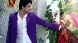 Baware Naina Choti Bahu Full Song with Lyrics (FULL)